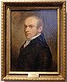 Andrea appiani, ritratto del musicista bonifacio asioli, 1805-10 ca.jpg