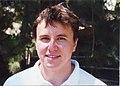 Andrei Okounkov 1999 (re-scanned).jpg