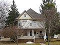 Andrew Homme House - panoramio.jpg