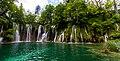 Andro Galinovic - Plitvice falls 1.jpg