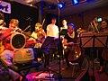 Andromeda Mega Express Orchestra-Unterfahrt-2010-08-03-001.jpg