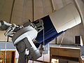 Andrushivka Astronomical Observatory Zeiss-600 2.jpg