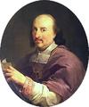 Andrzej Olszowski.PNG