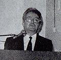 Andrzej Wituski 1988.jpg