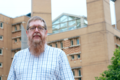 Andy Mabbett, newly-appointed Wikimedian in Residence at Coventry University, June 2019.png