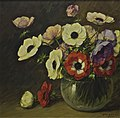 Anemonen, 1960, 40 cm x 40 cm-SG107842.jpg