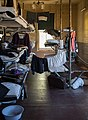 Angel Island Immigration Station women's quarters (40216).jpg