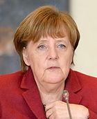 Angela Merkel 2016.jpg