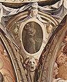 Angelo Bronzino 021.jpg