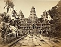 Angkor1866.jpg
