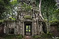 Angkor Thom Wall Door (188581701).jpeg