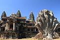 Angkor Wat (4192553766).jpg