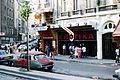 Angle du Boulevard de Clichy et de la Rue Coustou.jpg