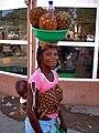 Angola - Pretty smile in Luanda.jpg