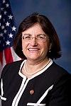 Ann McLane Kuster, Official Portrait, 113th Congress.jpg