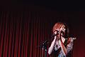 Anna Nalick at Hotel Cafe, 28 January 2012 (6788020865).jpg