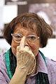 Anne Cuneo IMG 2939.JPG