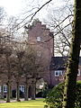 Annenhof Saselbergweg (Hamburg-Sasel)1.JPG