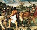 Annibale Carracci - Storie della fondazione di Roma - 01.jpg