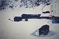 Antártida. Década de 1970. 31.JPG