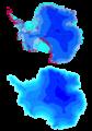 Antarctic glac-interglac hg.png