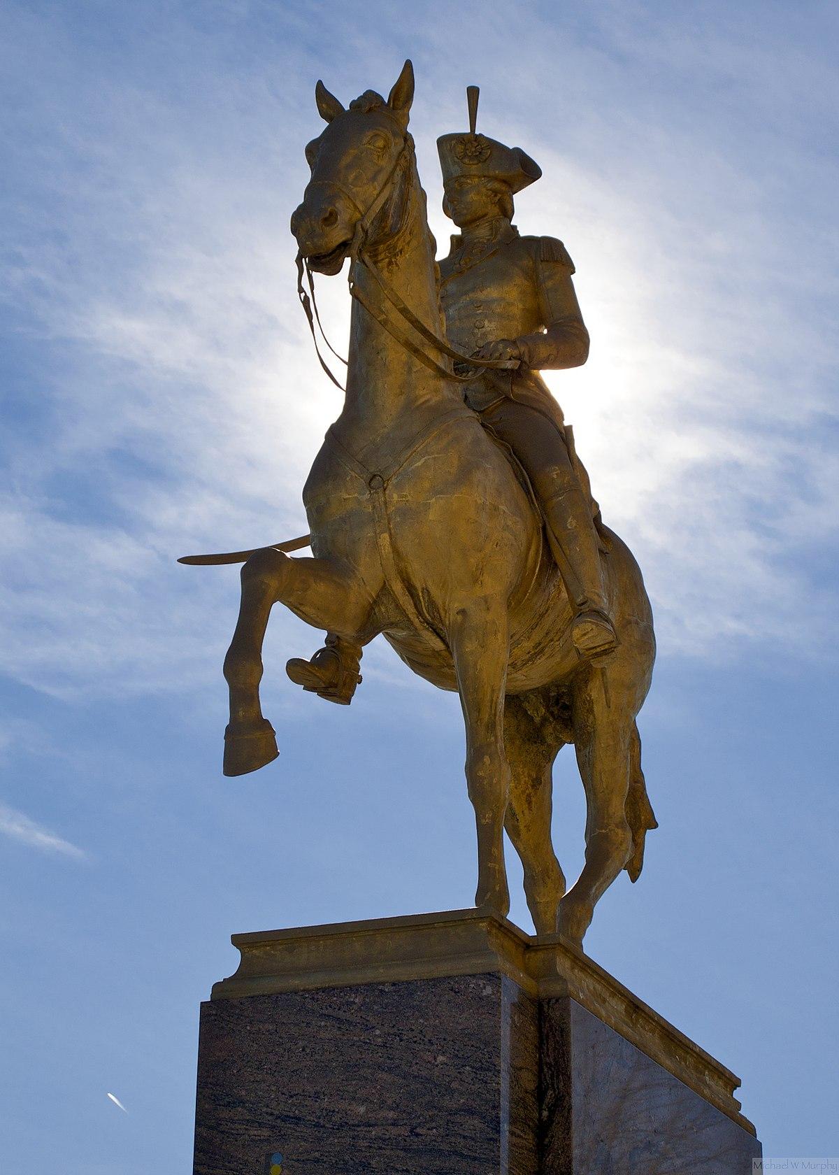 John Gregory Sculptor Wikipedia