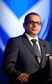 Anthony Di Pietro in January 2014.png