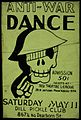Anti-War Dance Poster.jpg