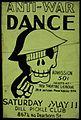 Anti-War Dance Poster.jpg