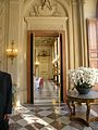 Antichambre 3 Palais Bourbon.jpg