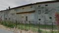 Antico ospitale di San Lazzaro.png