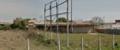Antigoaerosaoleo.png