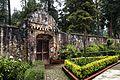 Antigua entrada principal al Ex Convento.jpg
