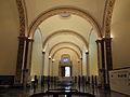 Antiguo Templo San Pedro y San Pablo (Arcos a lo largo).jpg