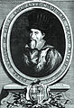 Antoine de Paule 55e Grand Maître.jpg