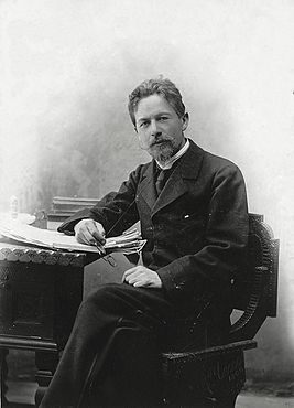 Anton Chekhov 1889.jpg