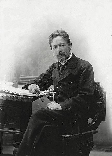 File:Anton Chekhov 1889.jpg