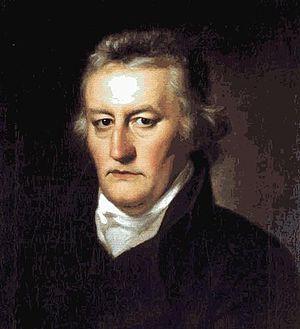 Anton Matthias Sprickmann
