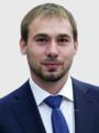 Anton Shipulin 2019.png