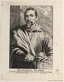 Anton van dyck-jacob neefs-Retrato de Frans Snyders.jpg