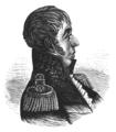 Antonio Nariño (papel periodico, 1881).png