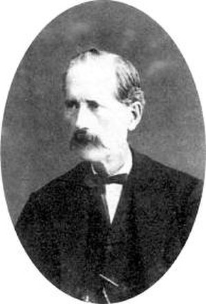 Antonio de Torres Jurado - Antonio de Torres Jurado