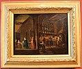 Antonio diziani, cucina, 1750-90 circa.JPG