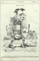 Antonio jose de barros e sa o antonio maria 1 Setembro 1881.png