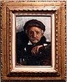 Antonio mancini, mio padre, 1903 ca.jpg