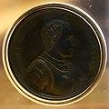 Antonio selvi, serie medicea, 1739, 35 giovanni dalle bande nere 1.jpg