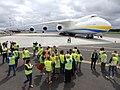 Antonov An-225 Mriya (14226210689).jpg