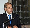 Antrittsbesuch des Botschafters von Israel im Rathaus von Köln-7794.jpg