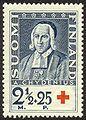 Antti-Chydenius-1935.jpg