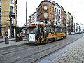 Antwerp tram 7007.jpg